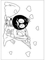 calimero-coloring-pages-7
