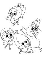 calimero-coloring-pages-8