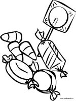 candy-coloring-pages-10