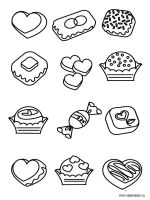 candy-coloring-pages-11