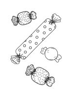 candy-coloring-pages-16