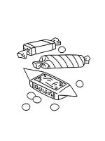 candy-coloring-pages-19