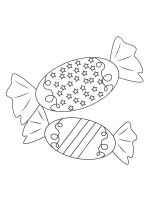 candy-coloring-pages-21