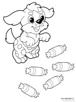 candy-coloring-pages-3