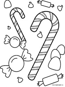 candy-coloring-pages-6