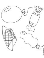 candy-coloring-pages-7