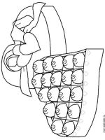 candy-coloring-pages-9