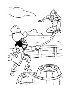 captain-hook-coloring-pages-13