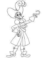 captain-hook-coloring-pages-14
