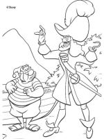 captain-hook-coloring-pages-15