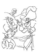 captain-hook-coloring-pages-17