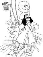 captain-hook-coloring-pages-2