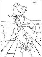 captain-hook-coloring-pages-4