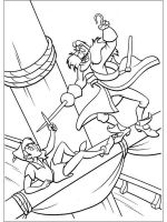 captain-hook-coloring-pages-9