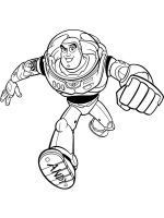 cartoon-characters-coloring-pages-1