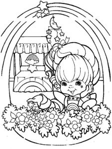 cartoon-characters-coloring-pages-15