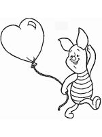 cartoon-characters-coloring-pages-18