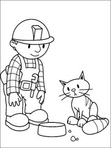 cartoon-characters-coloring-pages-2