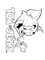 cartoon-characters-coloring-pages-21