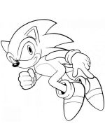 cartoon-characters-coloring-pages-24