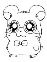 cartoon-characters-coloring-pages-25