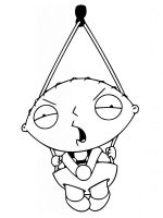 cartoon-characters-coloring-pages-4