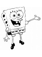 cartoon-characters-coloring-pages-7