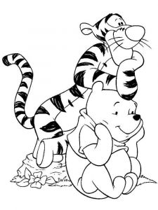cartoon-characters-coloring-pages-8