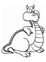 cartoon-dragon-coloring-pages-10