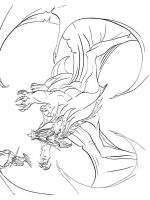 cartoon-dragon-coloring-pages-11