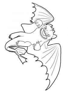 cartoon-dragon-coloring-pages-14