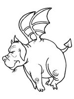 cartoon-dragon-coloring-pages-15