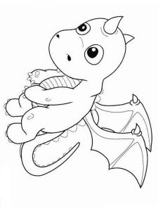 cartoon-dragon-coloring-pages-3
