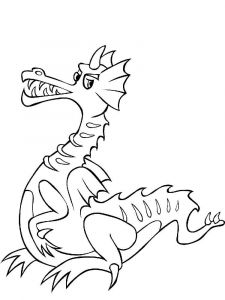 cartoon-dragon-coloring-pages-4