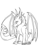 cartoon-dragon-coloring-pages-7