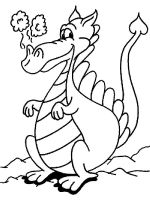 cartoon-dragon-coloring-pages-8