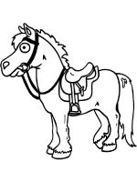 cartoon-horse-coloring-pages-11