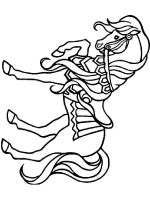 cartoon-horse-coloring-pages-3