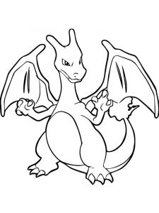 charizard-coloring-pages-4