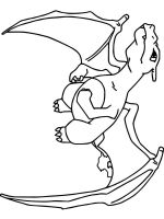 charizard-coloring-pages-5