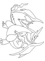 charizard-coloring-pages-7