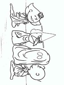 charlie-brown-coloring-pages-1