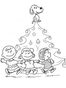 charlie-brown-coloring-pages-10