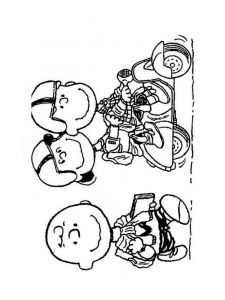 charlie-brown-coloring-pages-11