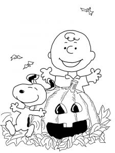 charlie-brown-coloring-pages-12