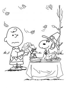 charlie-brown-coloring-pages-13