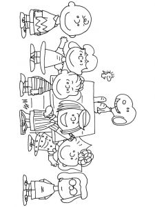 charlie-brown-coloring-pages-14