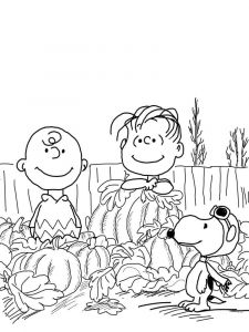 charlie-brown-coloring-pages-15