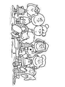charlie-brown-coloring-pages-16