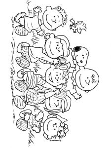 charlie-brown-coloring-pages-17